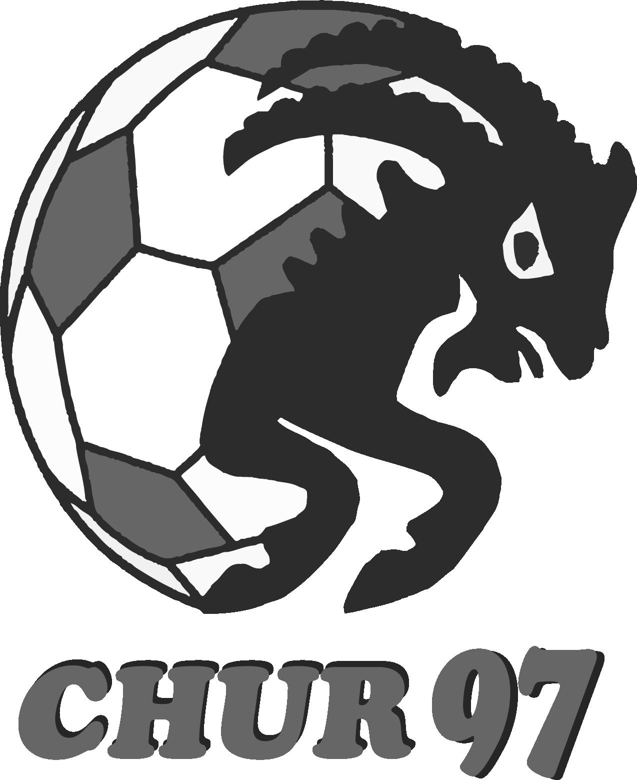 Logo Partner https://www.chur97.ch/