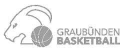 Logo Partner https://www.grbb.ch/