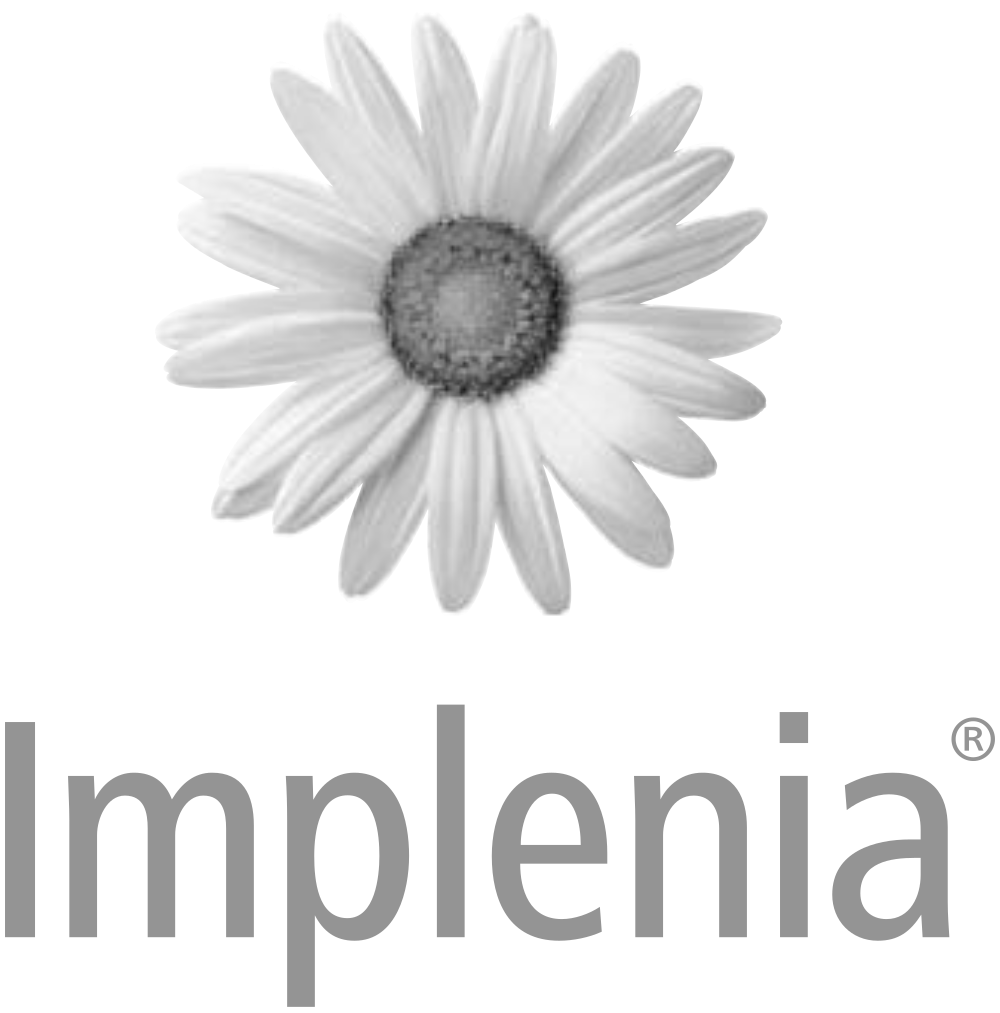 Logo Partner https://www.implenia.com/