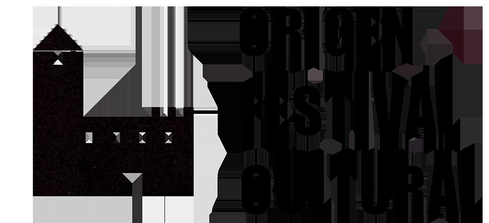 Logo Partner http://www.origen.ch/Home.87.0.html?&L=0