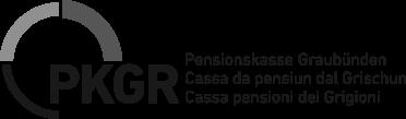 Logo Partner http://www.pkgr.ch/de/