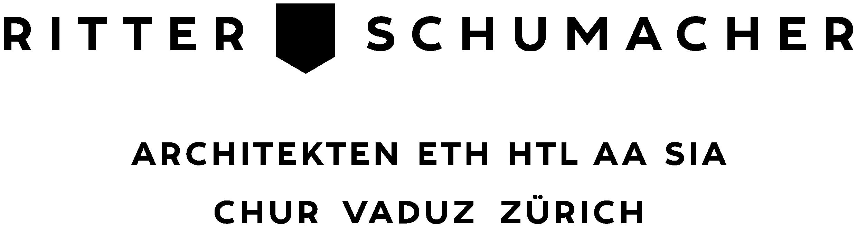 Logo Partner http://ritterschumacher.com/de/