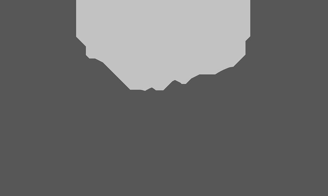 Logo Partner https://valbellainn.ch/