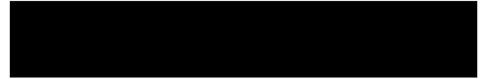 Logo Partner http://www.klibuehni.ch/