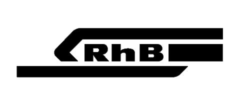 Logo Partner https://rhb.ch