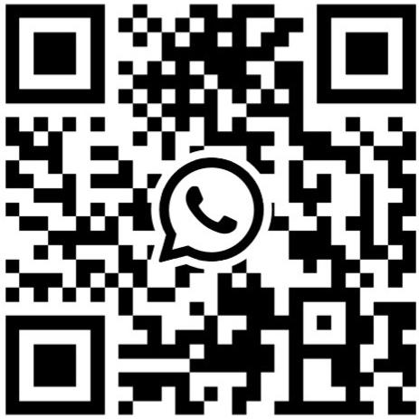 whatsapp qr code sulser print ag