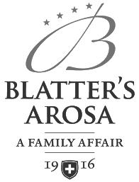 Logo Partner https://www.blatters-hotel.ch/