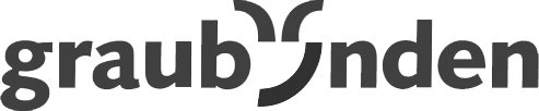 Logo Partner https://www.graubuenden.ch/de