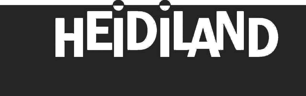 Logo Partner https://heidiland.com/de/